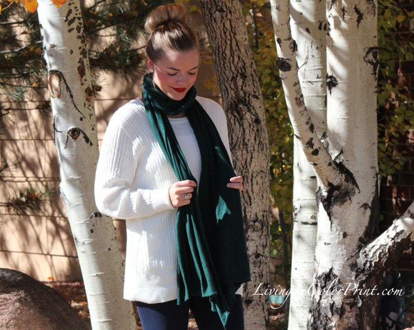 4 ways to wear Oversized Sweater, walmart sweater styled, tommy hilfiger boots