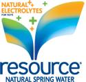 resource-Spring-Water-Logo
