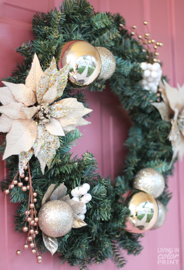Style at Home   Deck the Halls