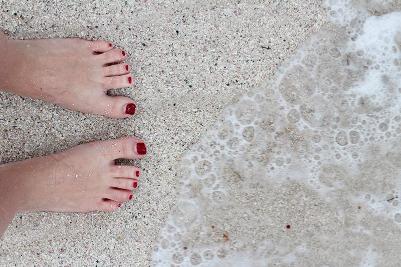 st-maarten-beach