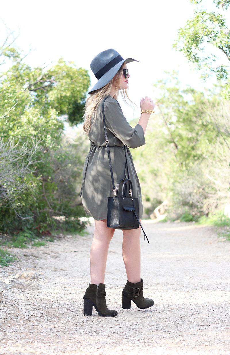 olive-shirtdress-bariii