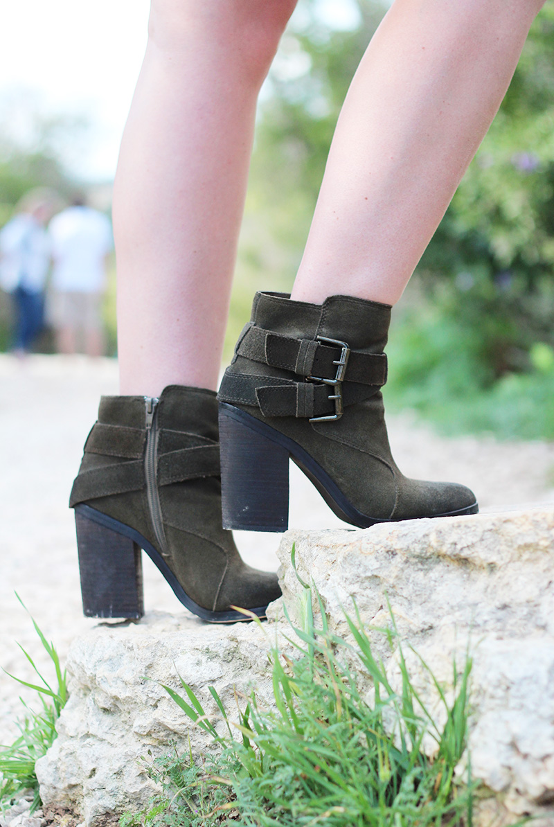 olive-chunky-booties