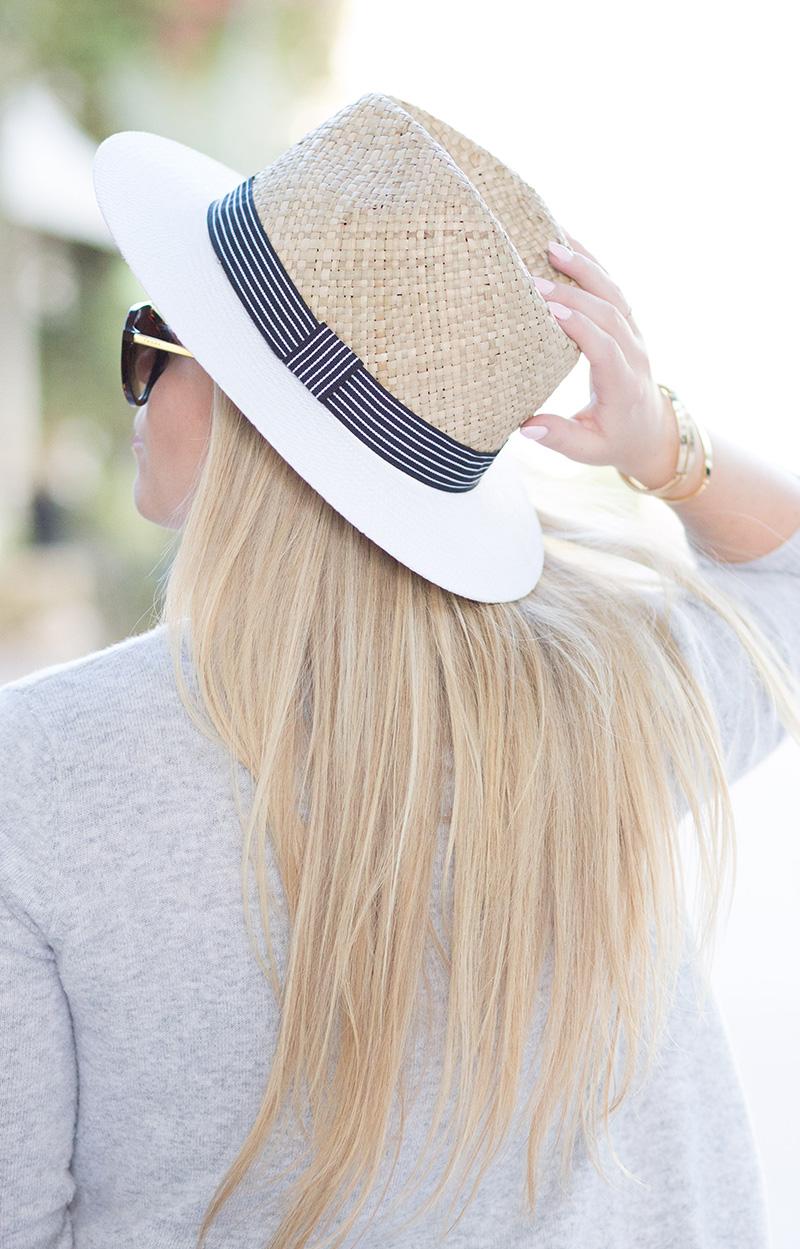 straw-wide-brim-hat