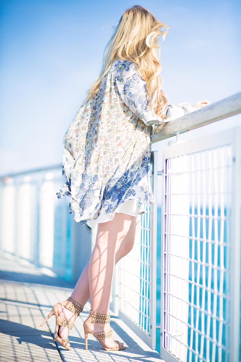 free-people-boho-tunic-dress