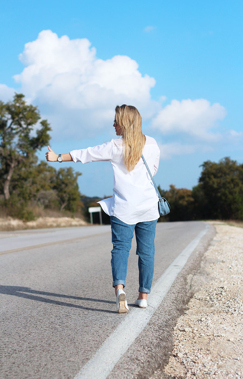 road-trip-travel-style-outfit