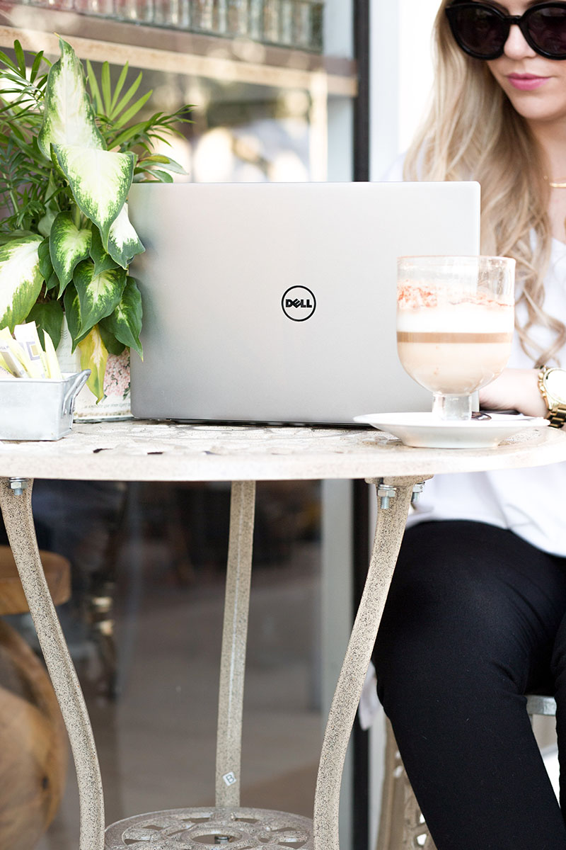 blogger-tips-for-working-on-the-go