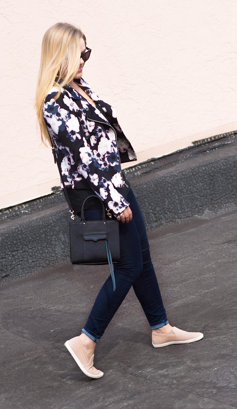blush-black-floral-jacket