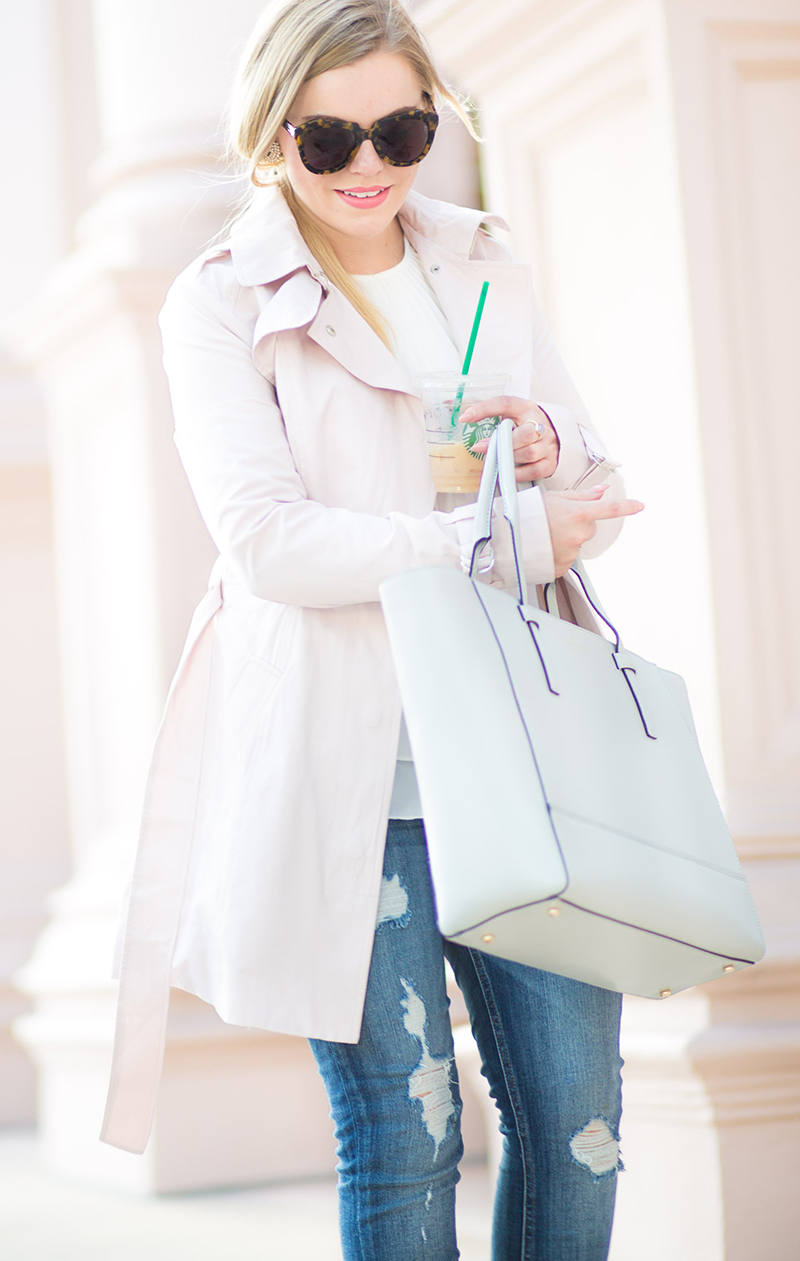 blush-pink-trench-coat