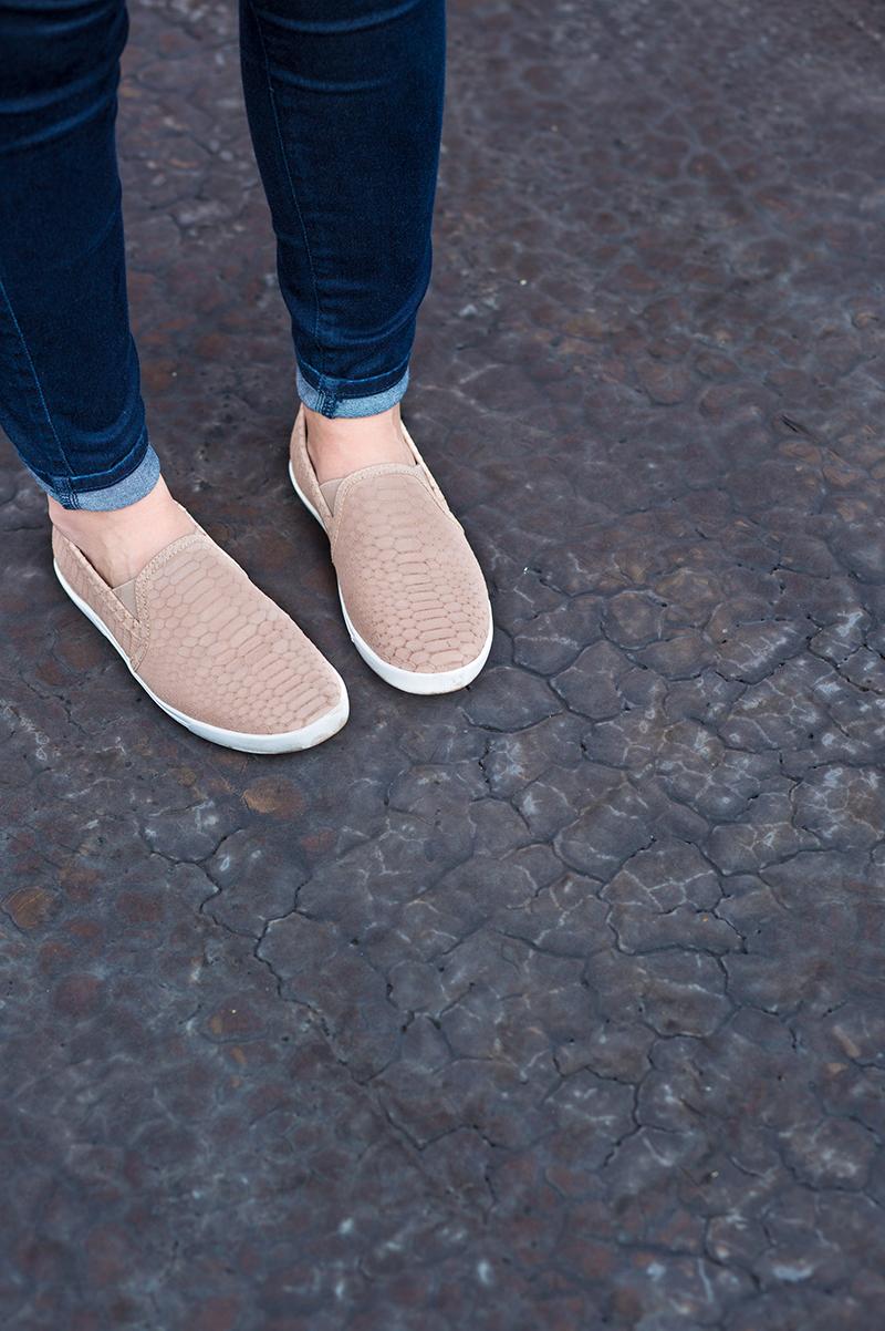 leather-blush-slipon-sneakers