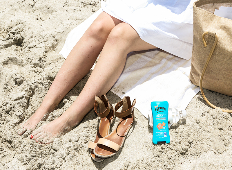 escape-day-with-hawaiian-tropic