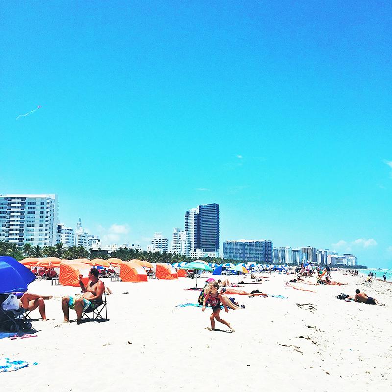 miami-beach-blogger-event
