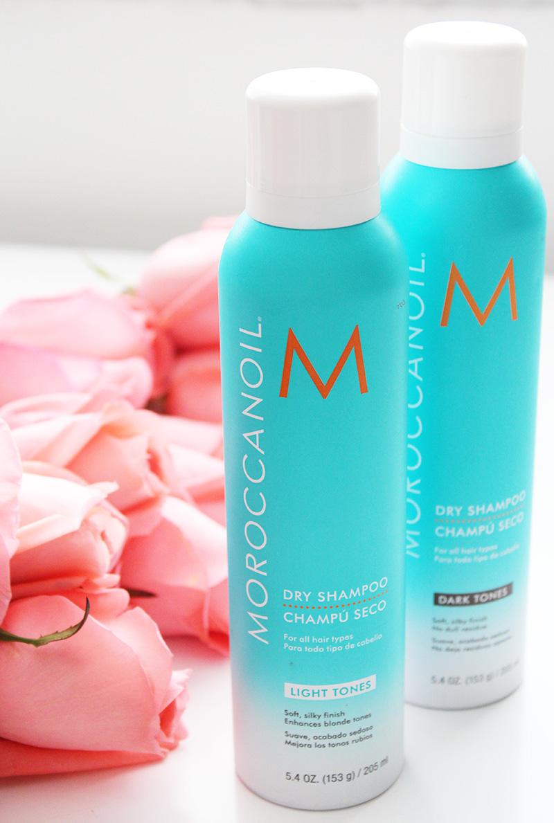 Moroccanoil-Dry-Shampoo