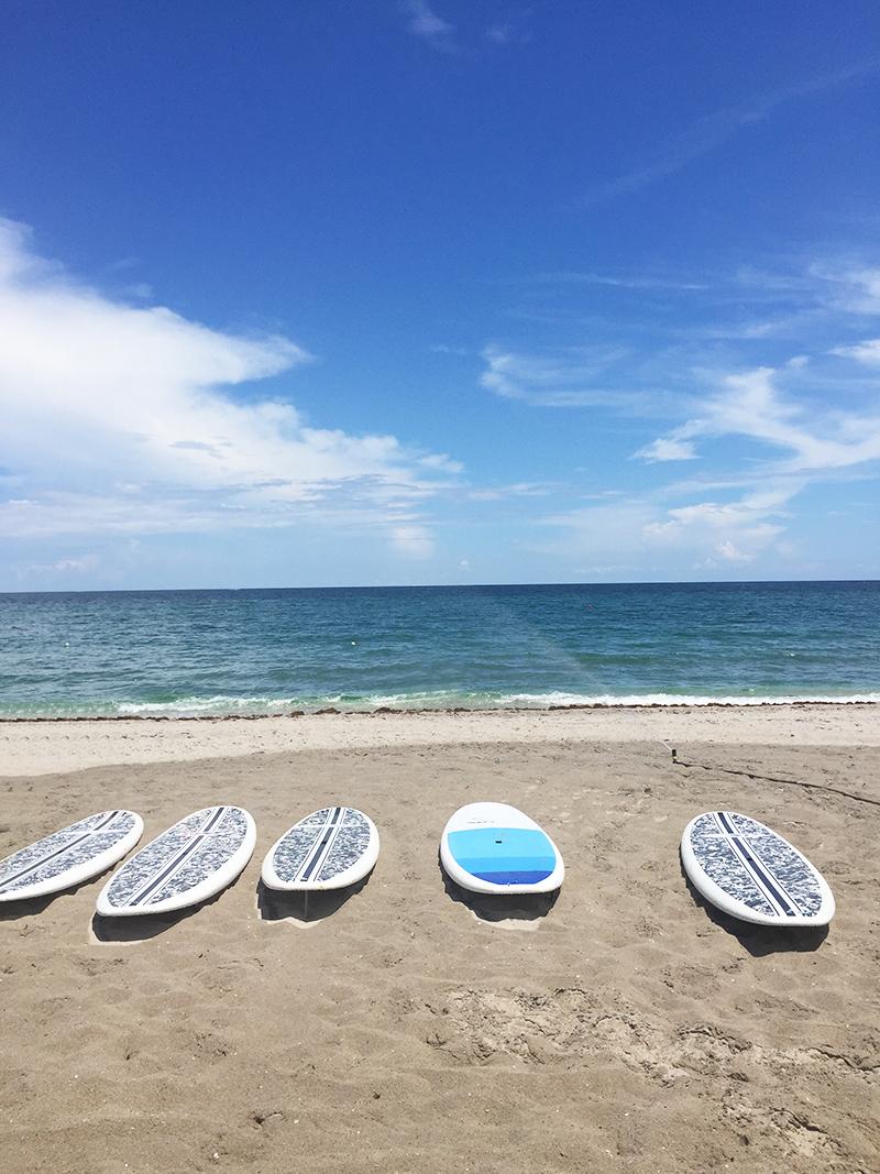 paddle-boarding-in-the-ocean