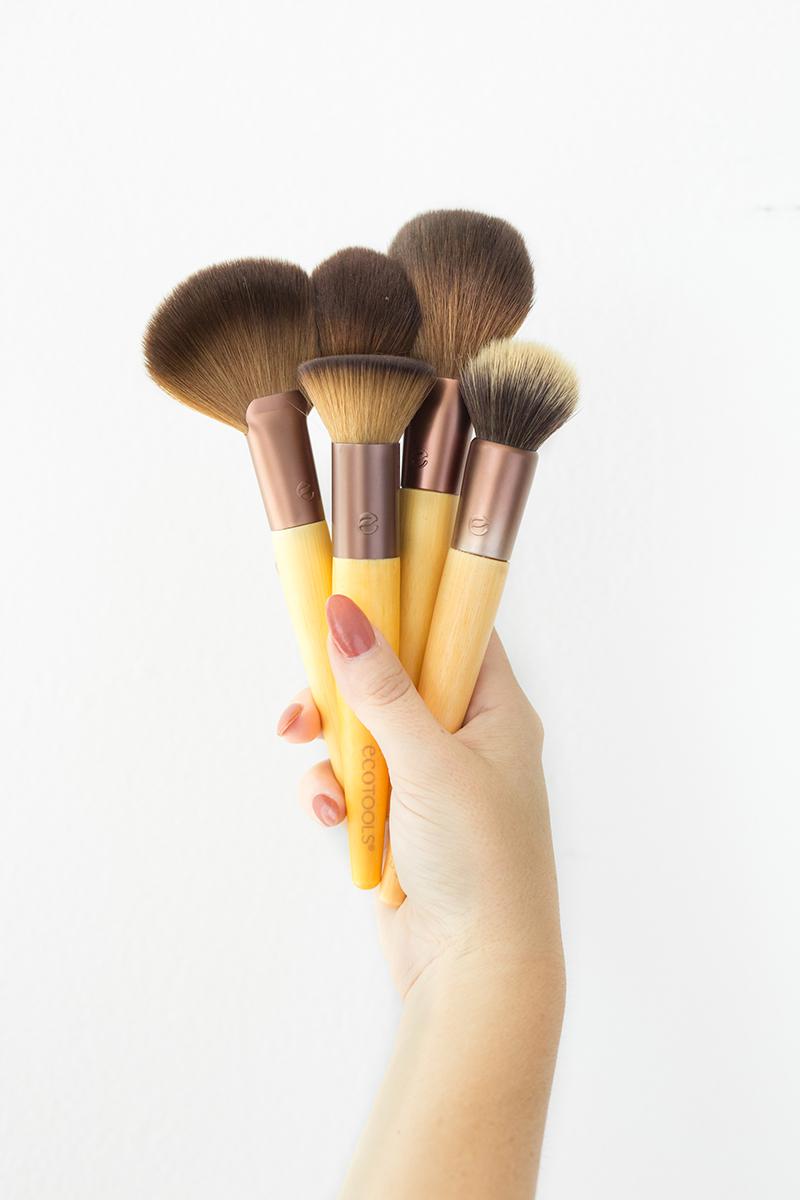 EcoTools-Brushes