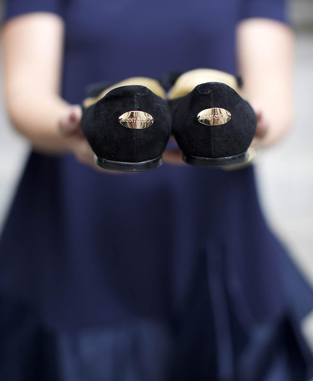 jimmy-choo-flat-loafers