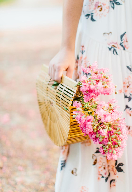 Top 10 Basket Bags Under $100