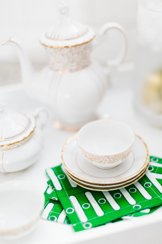 Wedding Registry Tips