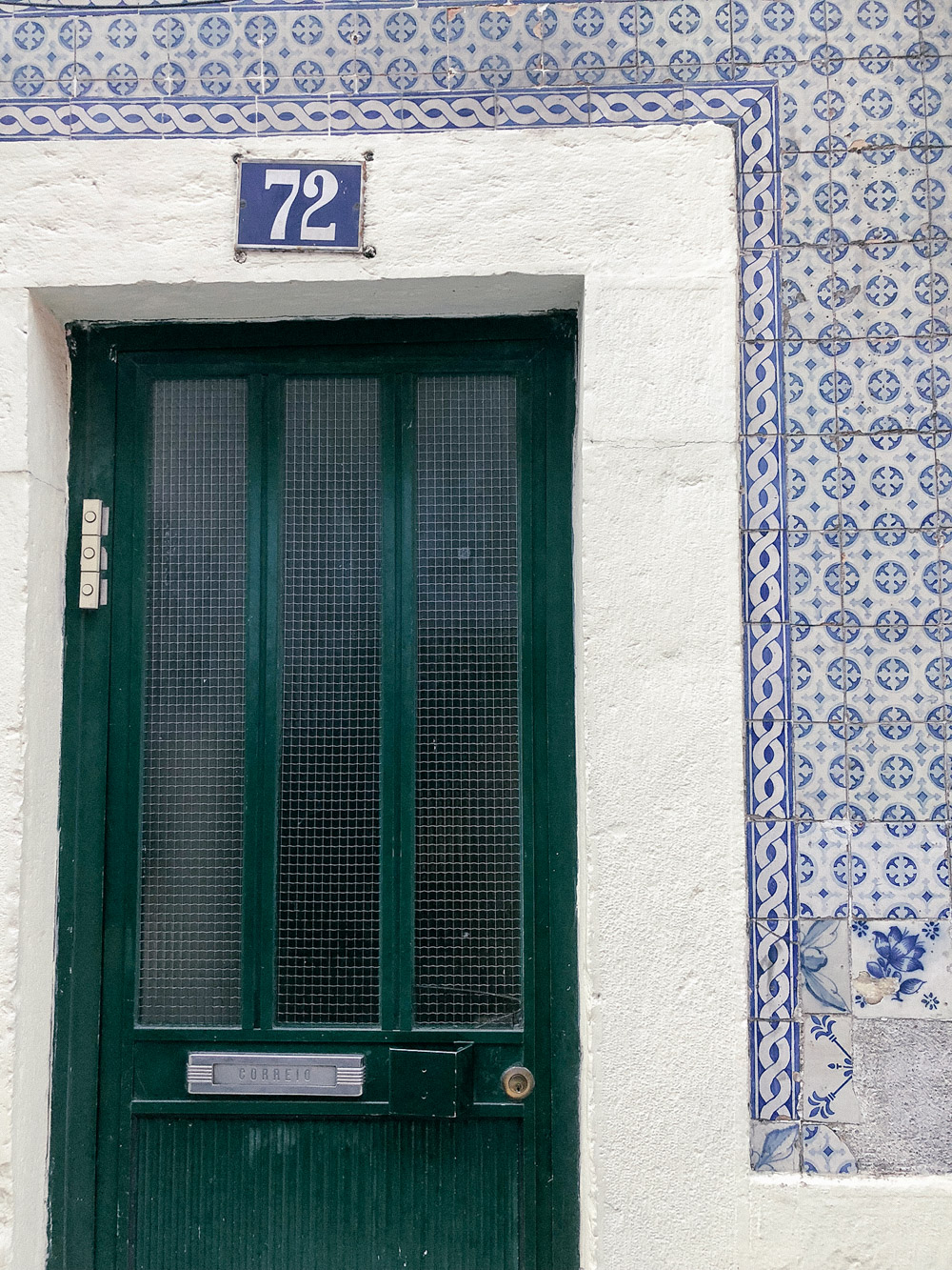 5 Things to Know Before Visiting Lisbon, Portugal