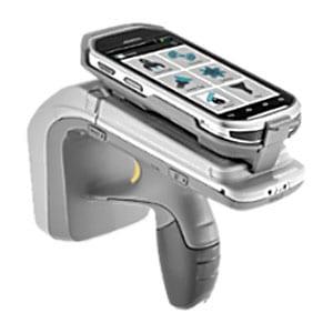 RFD8500-Handheld-300