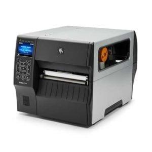 ZT400 Series RFID Printers