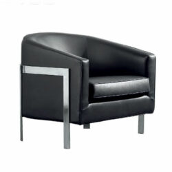 Aligia Lounge Chair