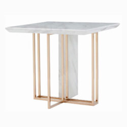 Almere Side Table