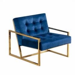 Amora Lounge Chair