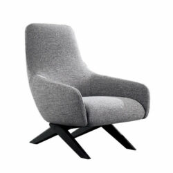 Anet Chair