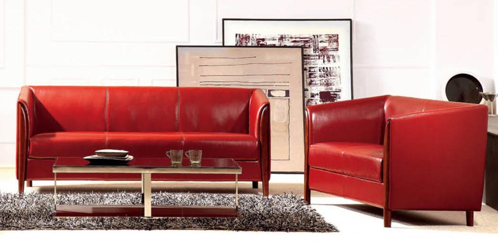 Arctic Lounge Sofa