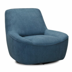 Aurich Lounge Chair