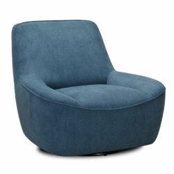 Aurich Lounge Chair