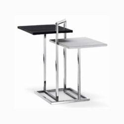 Billiat Side Table