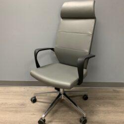 Bond Highback Desk Chair