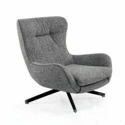 Choinice Chair