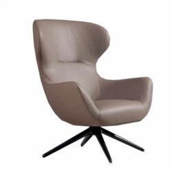 Cora Chair