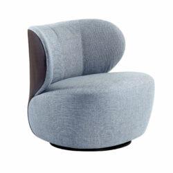 Chelsia Chair