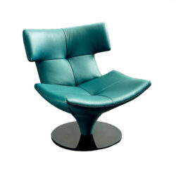Elva Lounge Chair