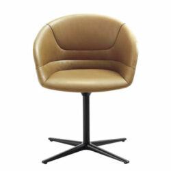 Etah Lounge Chair