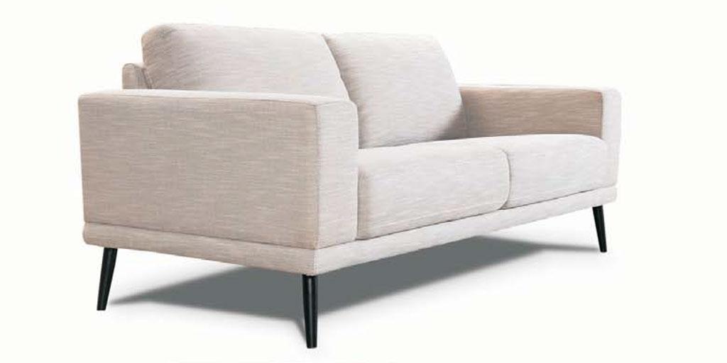 Gronzy Sofa