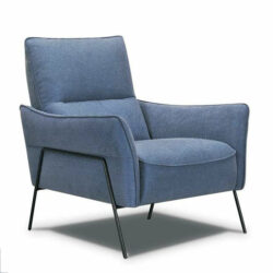 Gustrow Lounge Chair