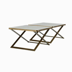 Holten Coffee Table