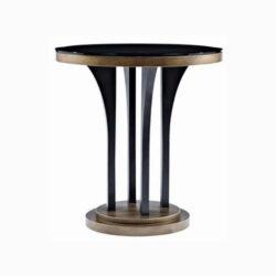Jonage Side Table