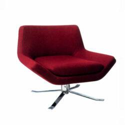 Lila Lounge Chair