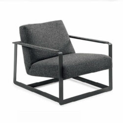 Lynn Lounge Chair