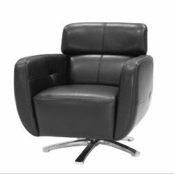 Linz Lounge Chair