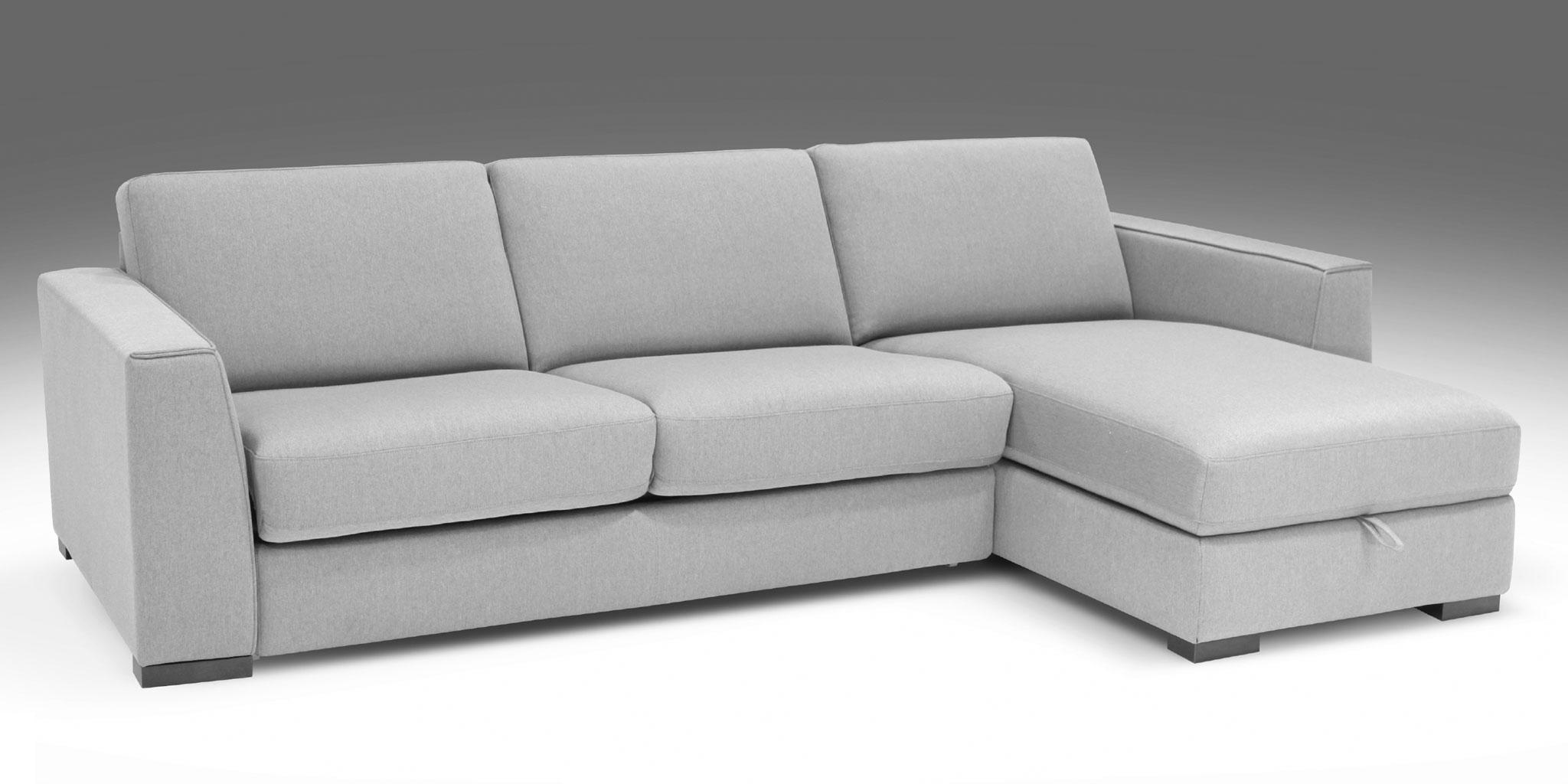 Lisbon Sofa Bed