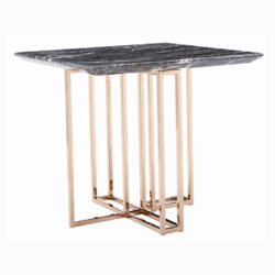 Mareuil Side Table