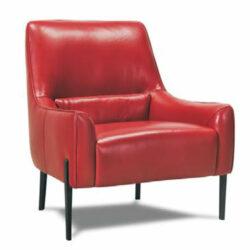 Nienburg Lounge Chair