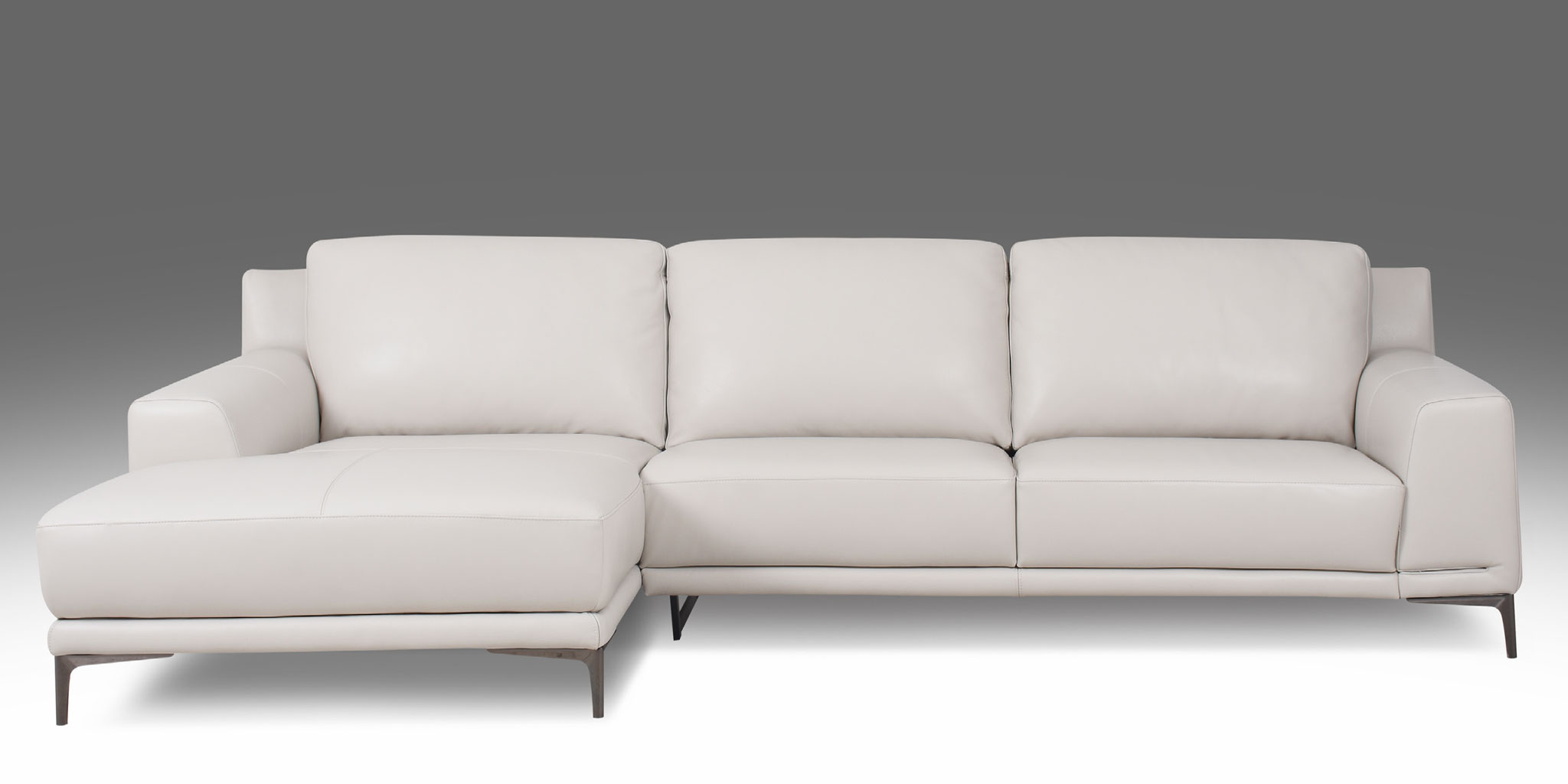 Orleans Sectional