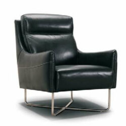 Osten Lounge Chair